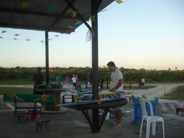 Dia dos Namorados caipira Nosso Campo Juca_213