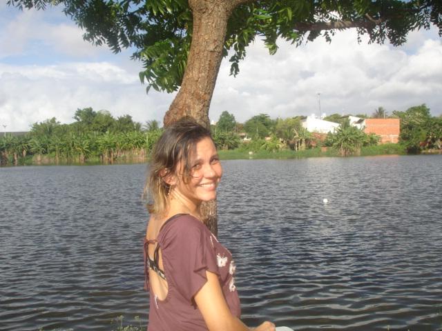 Grupo de Nautimodelismo de Fortaleza no lago do Condomínio Lago_013