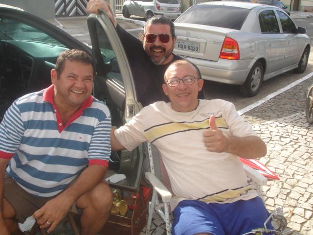 Grupo de Nautimodelismo de Fortaleza no lago do Condomínio Lago_016