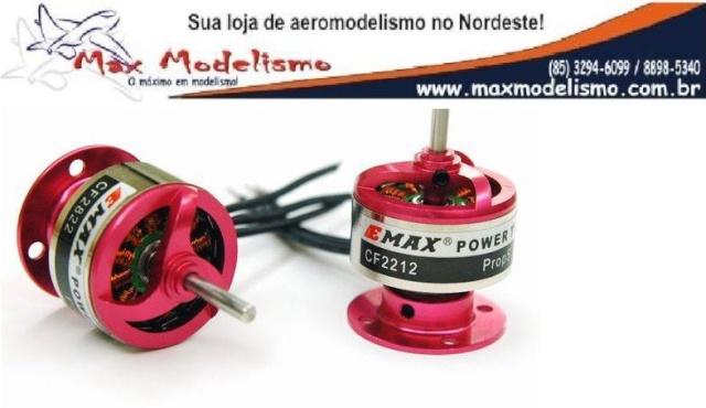 CHURRASCÃO DA AMIZADE Maxmod10