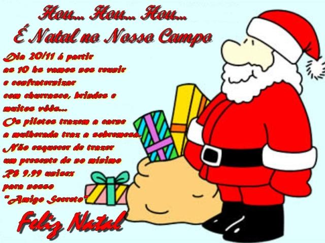 NATAL NOSSO CAMPO ! Natal_10