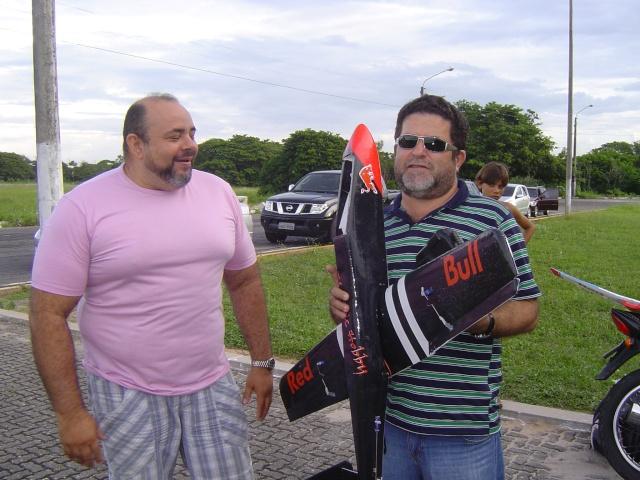 Carrapicho 01/05/2010 - Bidu e seu A10 endiabrado! Muito show , motor by Fenelon Nosso_44