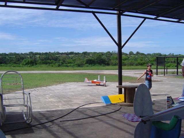 nosso campo - 15/05/2010 Nosso_63
