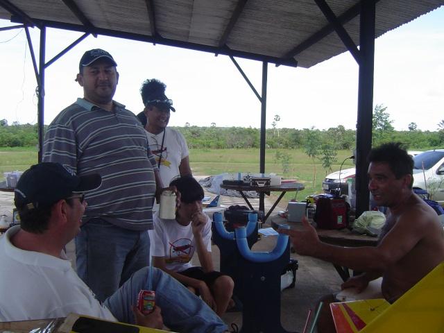 nosso campo - 15/05/2010 Nosso_65