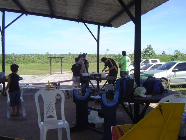 nosso campo - 15/05/2010 Nosso_67