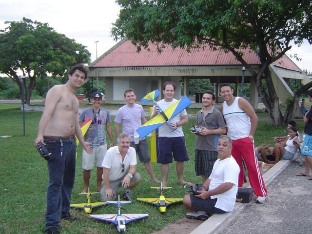 Carrapicho - Sabado 15/05/2010 Nosso_69