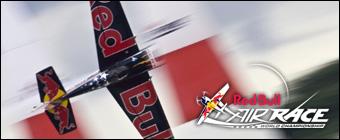 Cobertura cineastv do RED BULL AIR RACE UNIVERSITÁRIO em fortaleza Satell10