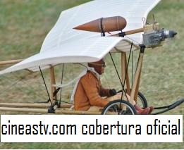 IV - Festival de Aeromodelismo do CIM Sem_ta24