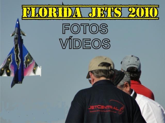 FLORIDA JETS 2010 Sem_ta25