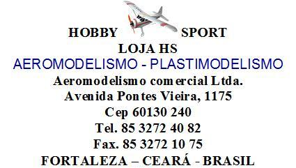Hoje dia 09/01/2011 Comemoramos 25 anos da Hobby Sports ! Sem_ta36