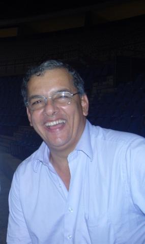 PARABENS LUIZ ANTÔNIO Sem_ta49