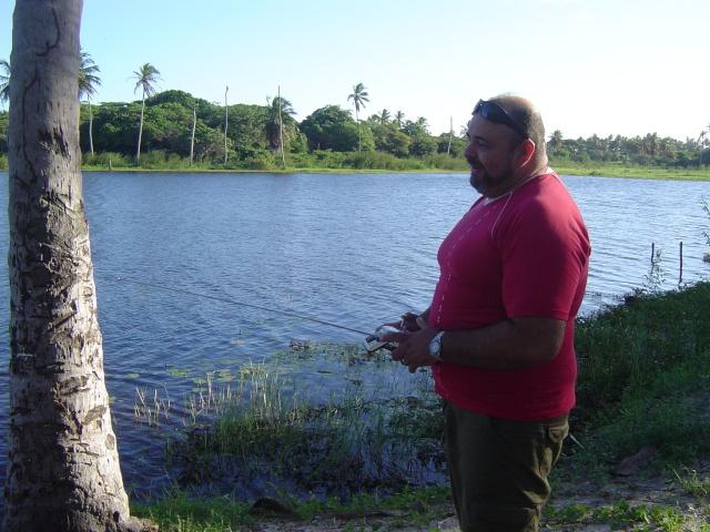 tongaira - Sabado 22/05/2010 Tonga114