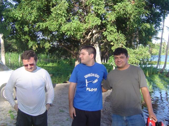 tongaira - Sabado 22/05/2010 Tonga116