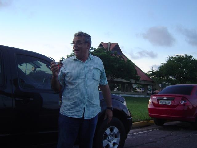 Carrapicho -Sabado  22 / 05 / 2010 Tonga119
