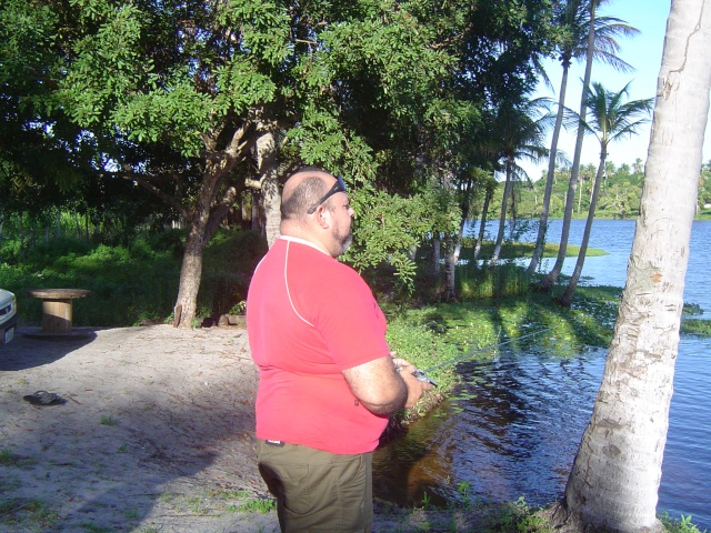 tongaira - Sabado 22/05/2010 Tonga125