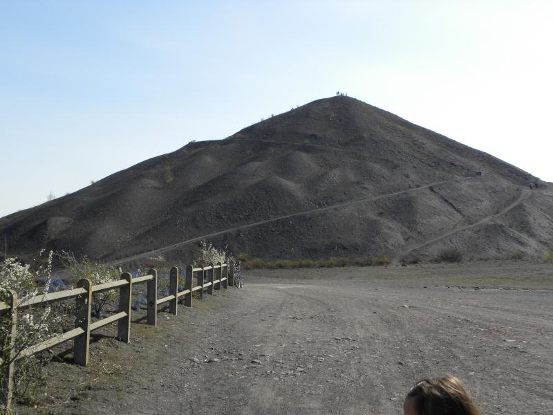 LEWARDE -59- : Le musée de la mine Dscn0814