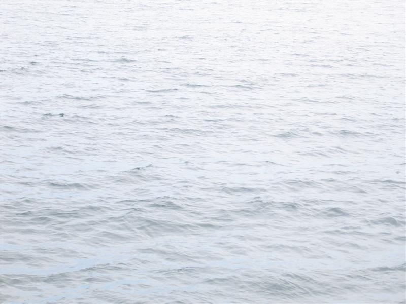 Perlumbaan kapal selam yang menakjubkan Untitl10