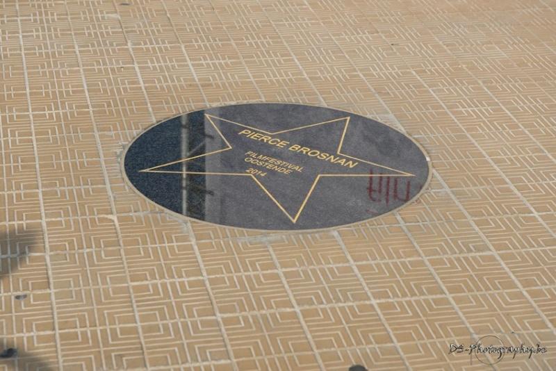 "Les ""Walk of fame"" Ds124910"