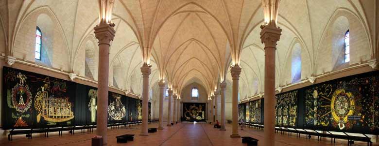 A la découverte de nos chefs d'œuvre d'art et d'histoire... Musee10