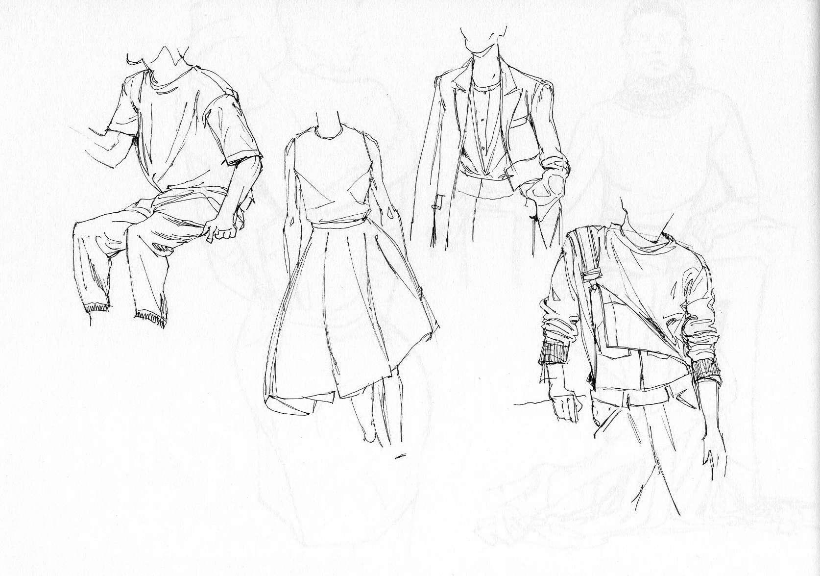 Atelier Pikoia [Canyon CIty] - Page 2 Img01710