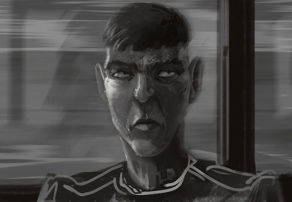 Atelier Pikoia [Canyon CIty] - Page 2 Random10