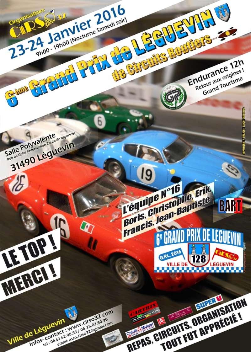 GPL 2016 ( Grand Prix de Leguevin )  - Page 2 Merci_10