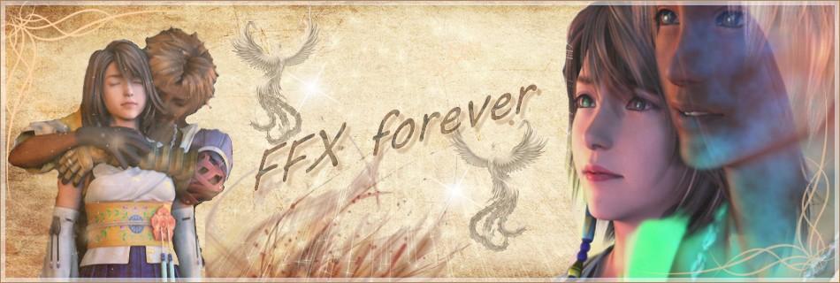ffxforever