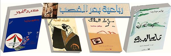 روايات عربية وعالمية  .( الرواية الجيدة مجموع كتب عميقة الفكر في كتاب واحد اسمه رواية). ( مكتبة علي مولا ) .