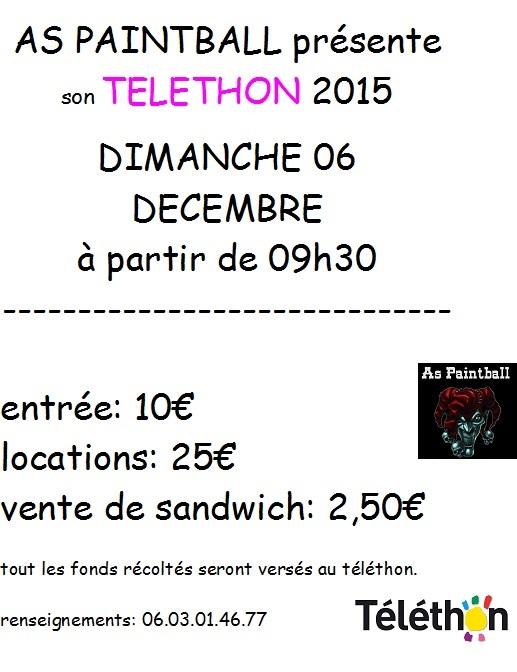 TELETHON 2015 Teleth10