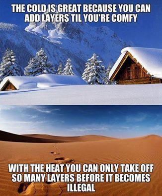 Escape from winter 12311210