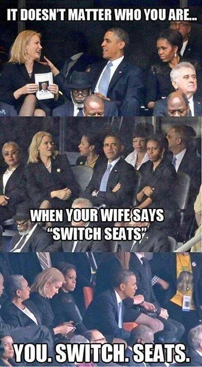 switch seats 15269410
