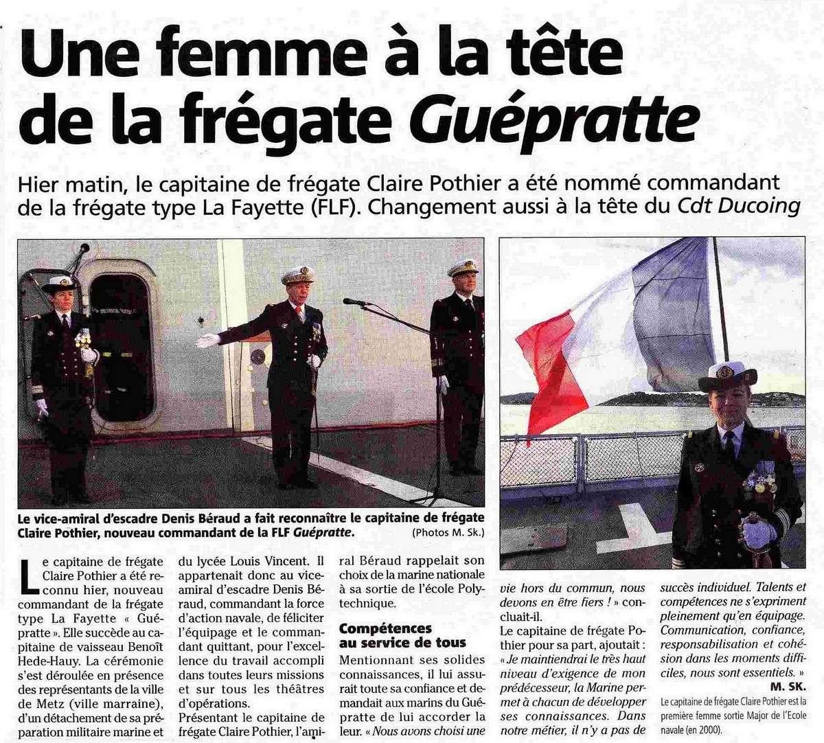 GUEPRATTE   F714 (FREGATE) Img1111