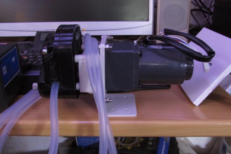 pompe peristaltique pour rac  Pompe_11