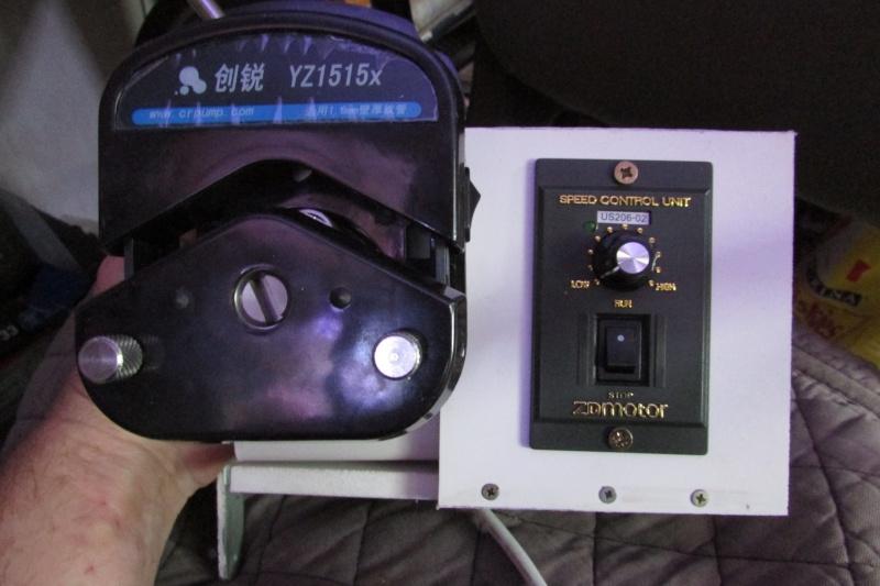 pompe peristaltique pour rac  Pompe_13