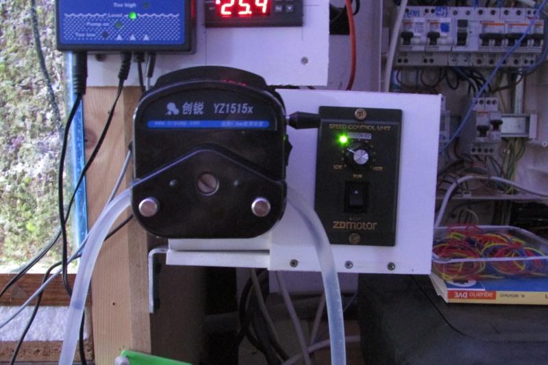 pompe peristaltique pour rac  Pompe_14