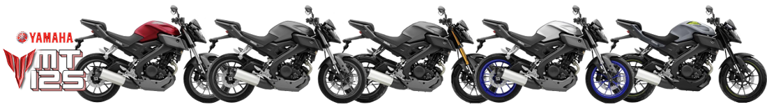 Forum-Yamaha-MT-125-France Logo_s25