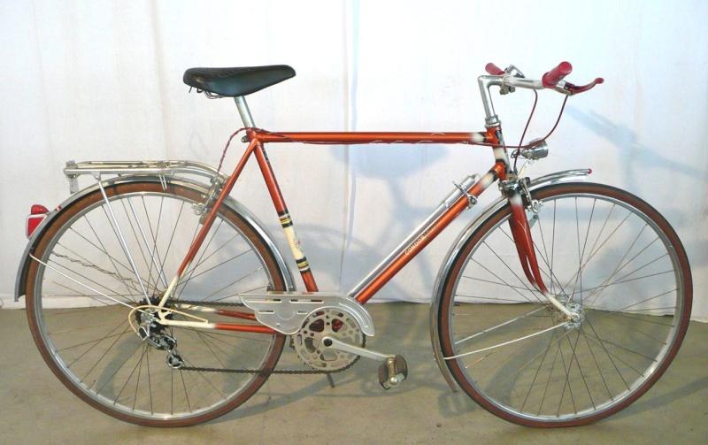 Tigra, vélo suisse de la fin des années 60 Condor10