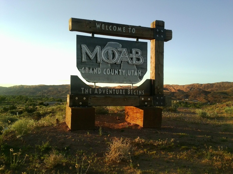 2016 ROTR - Page 3 Moab_s10
