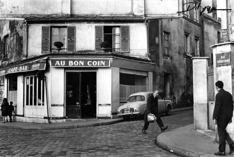 Au bon coin Au_bon12