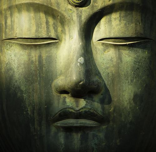 Mes bonheurs du Web 2 Bouddh10