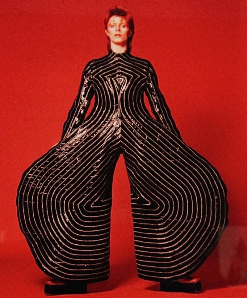 Mes bonheurs du Web 6 Bowie_10