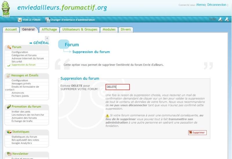 La tentative ratée de renflouer le forum Envie D'Ailleurs Ea_del10
