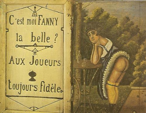 Mes bonheurs du Web 5 Fanny_11