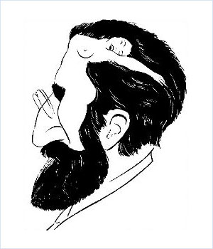 Mes bonheurs du Web 2 Freud-10