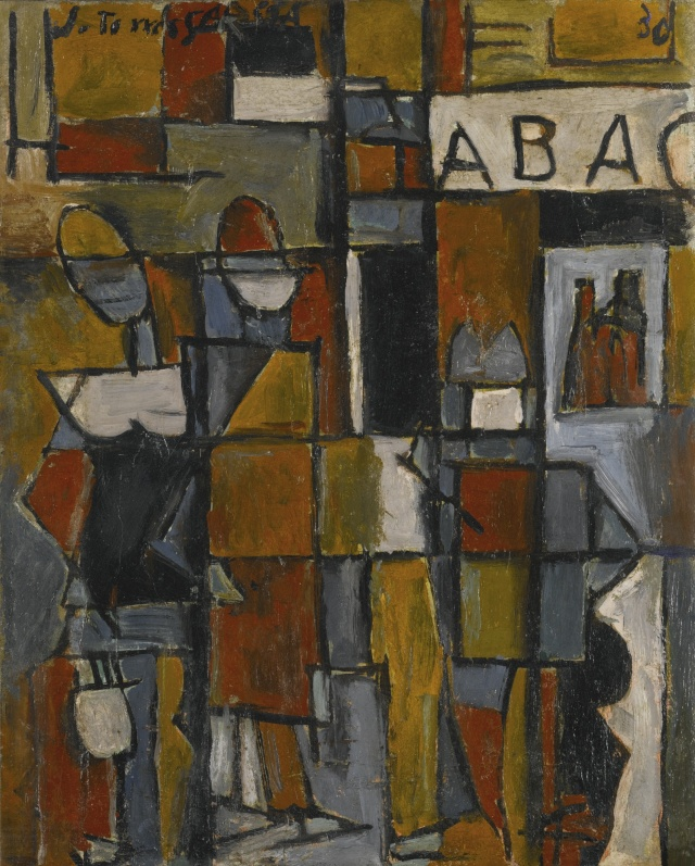 Vente chez Sotheby d'art moderne d'Amérique Latine le 19 et 20 novembre 2015 donc Botero Joaquy10