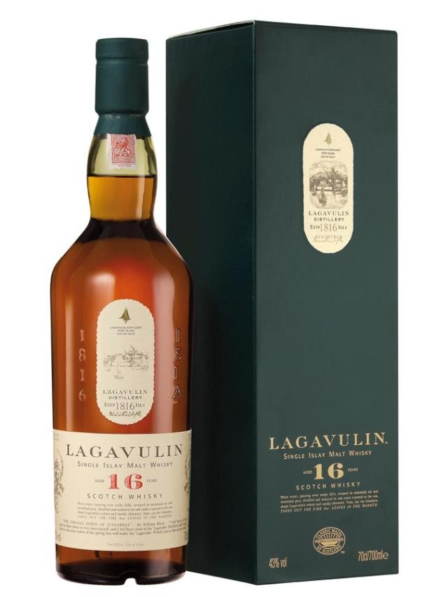 Whisky tourbé? un nouvel émoi Lagavu10