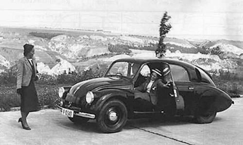 Mes bonheurs du Web 6 Tatra-10