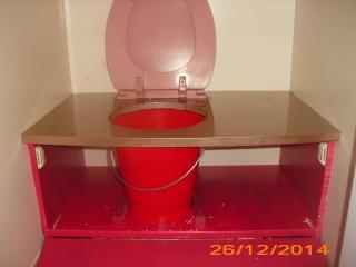[Topic Unique]  J'ai des toilettes sèches Dsci4812
