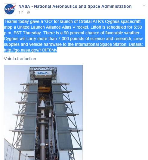 Lancement Atlas V - Cygnus OA-4 (ex Orb-4) - 6 décembre 2015 - Page 3 Sans_t11