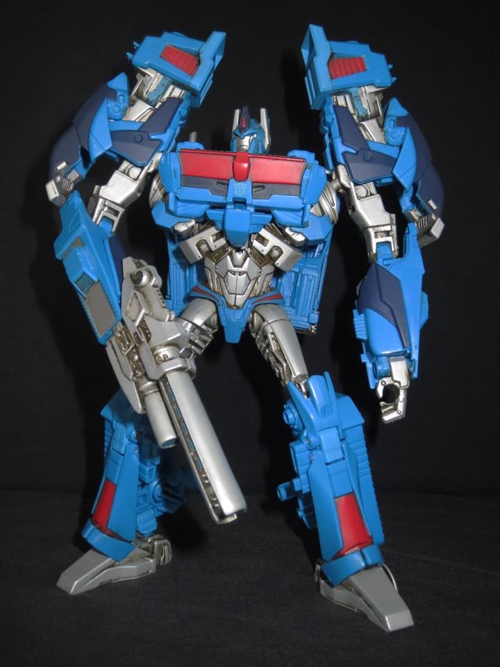 Custom par Macadam Ultra_10